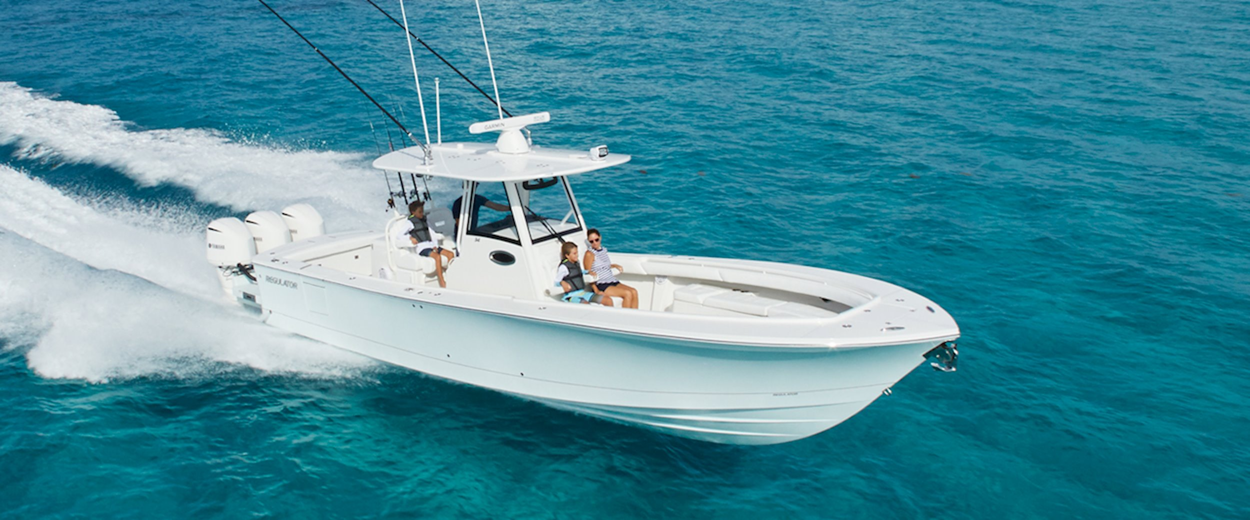 Callboats